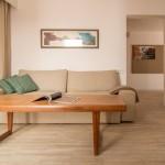 10bedroom 2