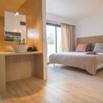 14bedroom 3 (2)