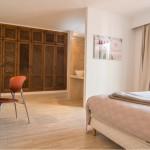15bedroom 3