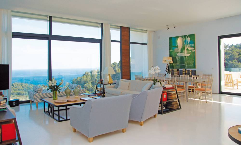 21-lounge1