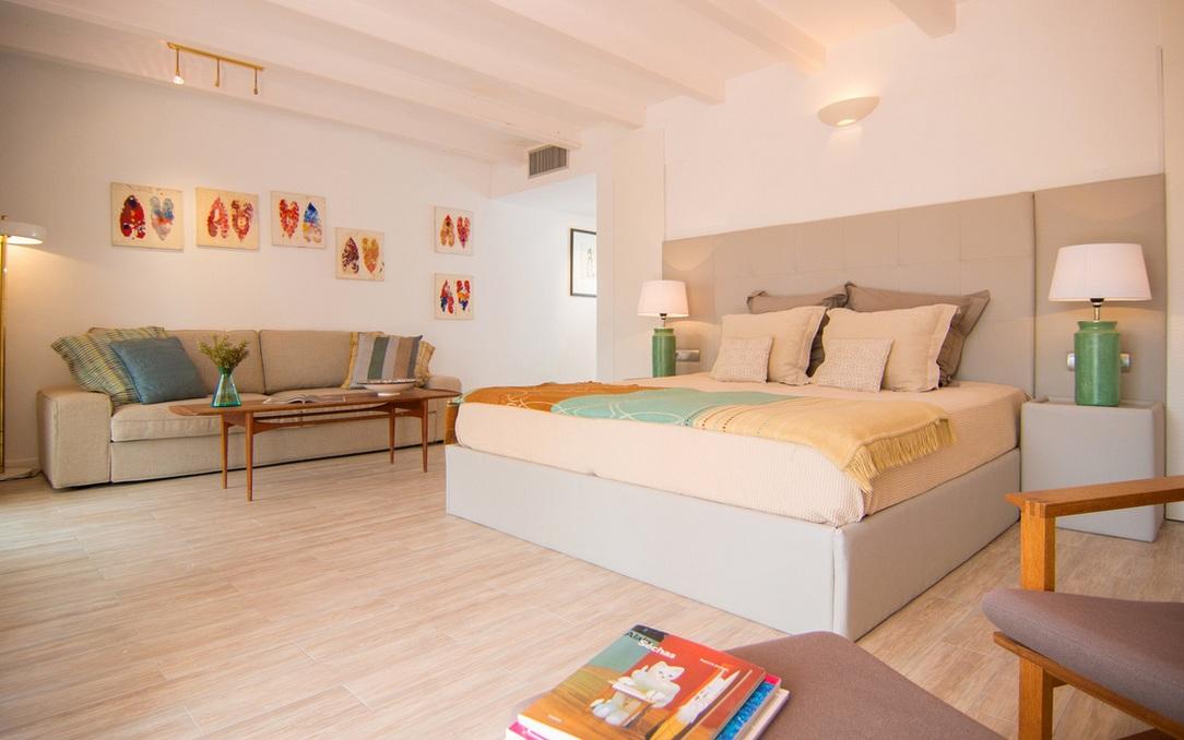 2bedroom 1