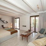 2bedroom1