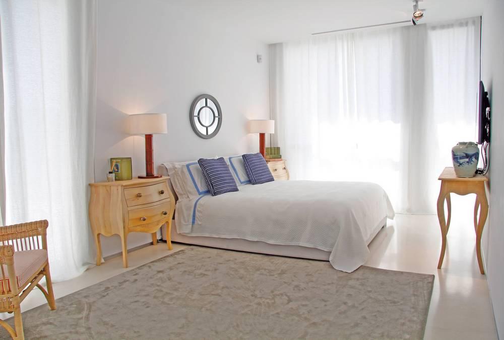40-bedroom_terrace1
