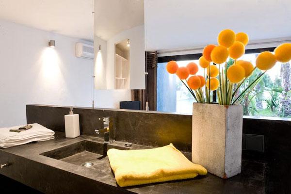 Habitación-Yellow 2