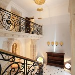 Palacio Bardaji © by fotoeichhorn.de (22)