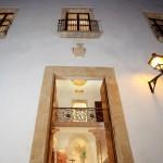 Palacio Bardaji © by fotoeichhorn.de (31)