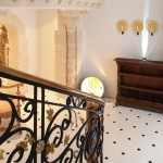 Palacio-Bardaji9