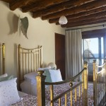 Twin-terrace-suite-2