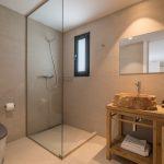 VILLA VALERIA - Baby Powder Apartment (2)