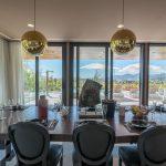VILLA VALERIA - Indoor Dining Area (2)