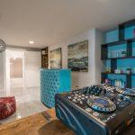 VILLA VALERIA - Soundproofed Club_Bar_Lounge (7)