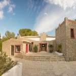 Villa Amistad_001