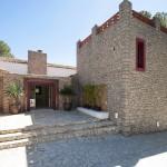 Villa Amistad_002