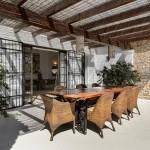 Villa Amistad_018