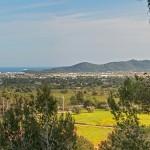 Villa Amistad_035