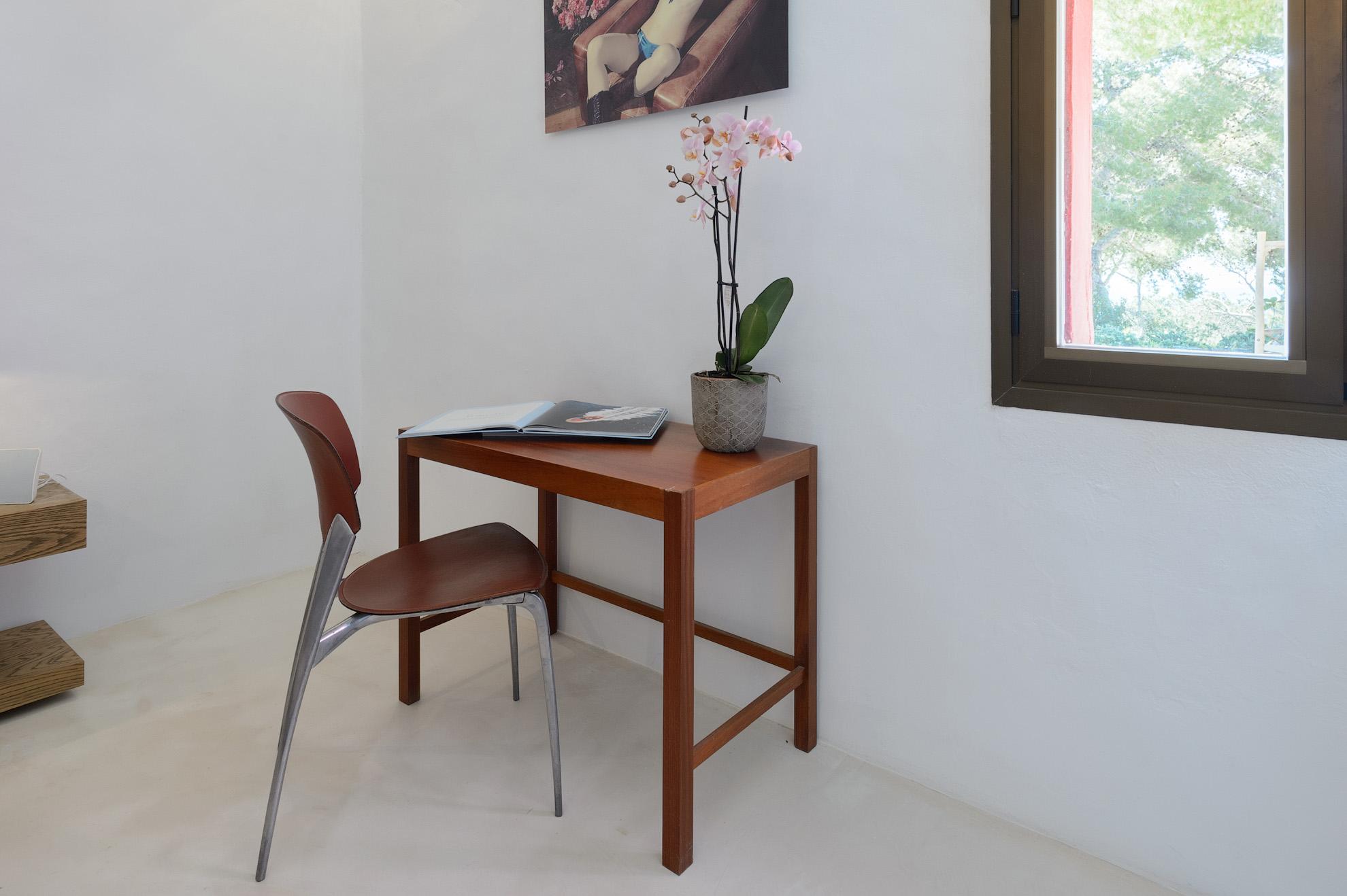 Villa Amistad_040