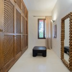 Villa Amistad_044