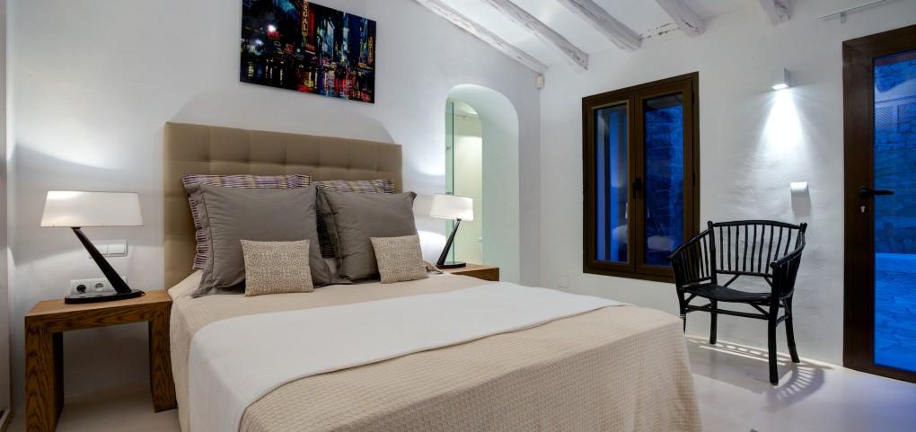Villa Amistad_063