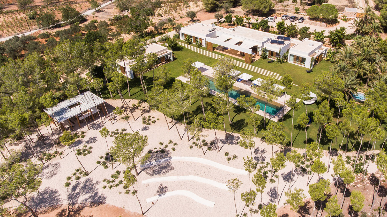Villa-Na-Xica-4W1A8950