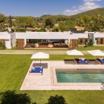 Villa-Na-Xica-4W1A8956