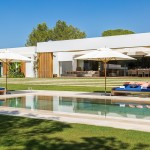Villa-Na-Xica-4W1A9056