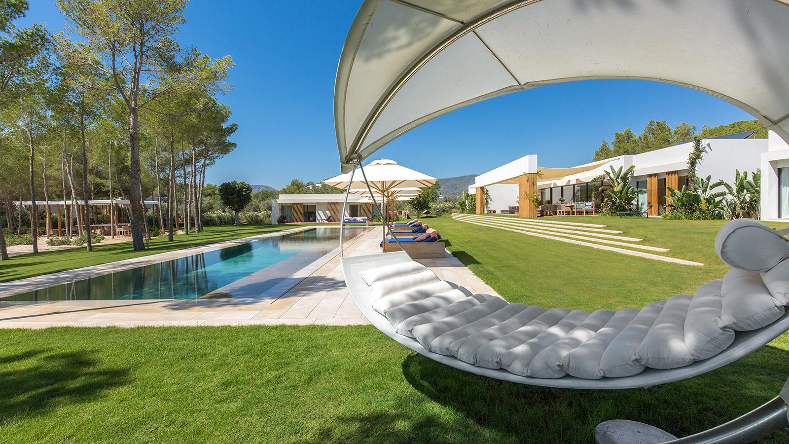 Villa-Na-Xica-4W1A9061_e