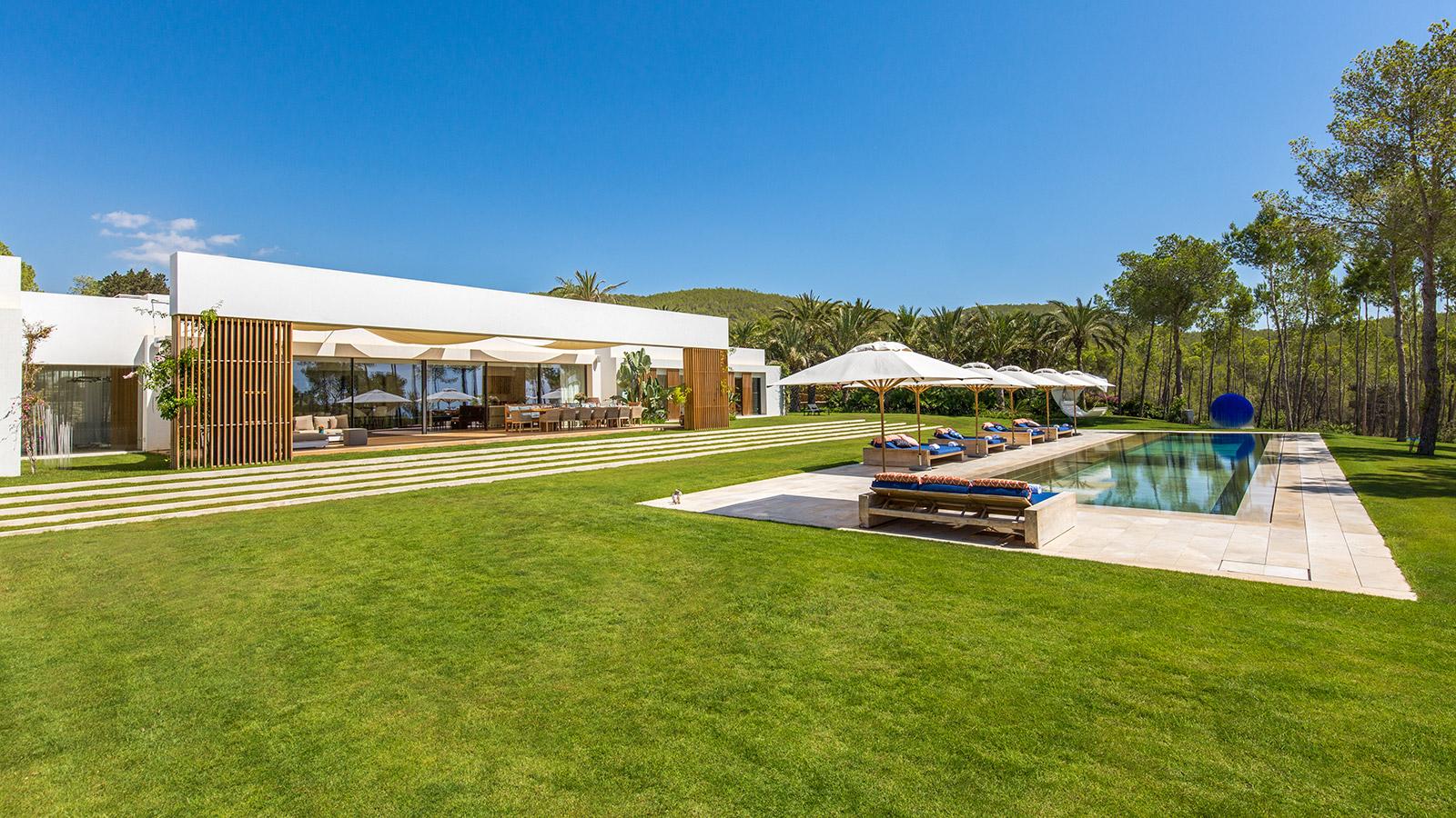 Villa-Na-Xica-4W1A9066_e