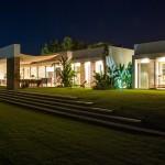 Villa-Na-Xica-4W1A9433