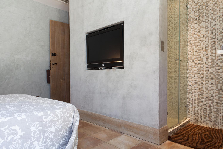 Villa Samestelle_20