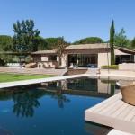 Villa Samestelle_7