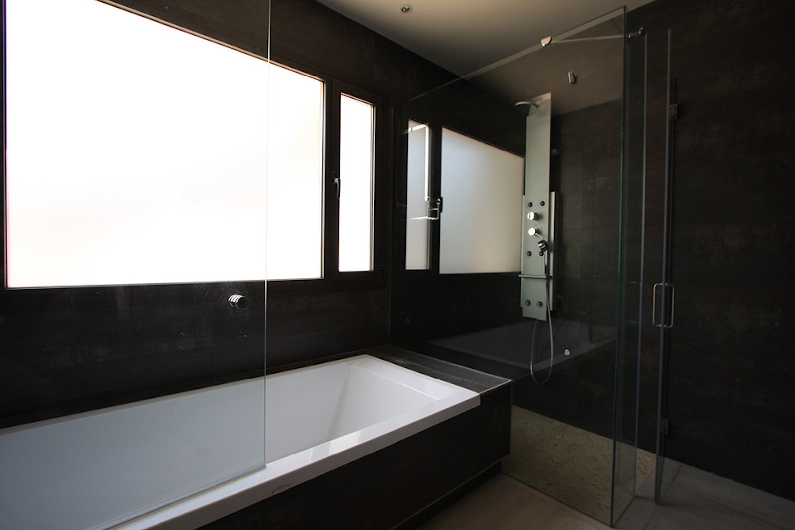 baño hab.doble entrada.1