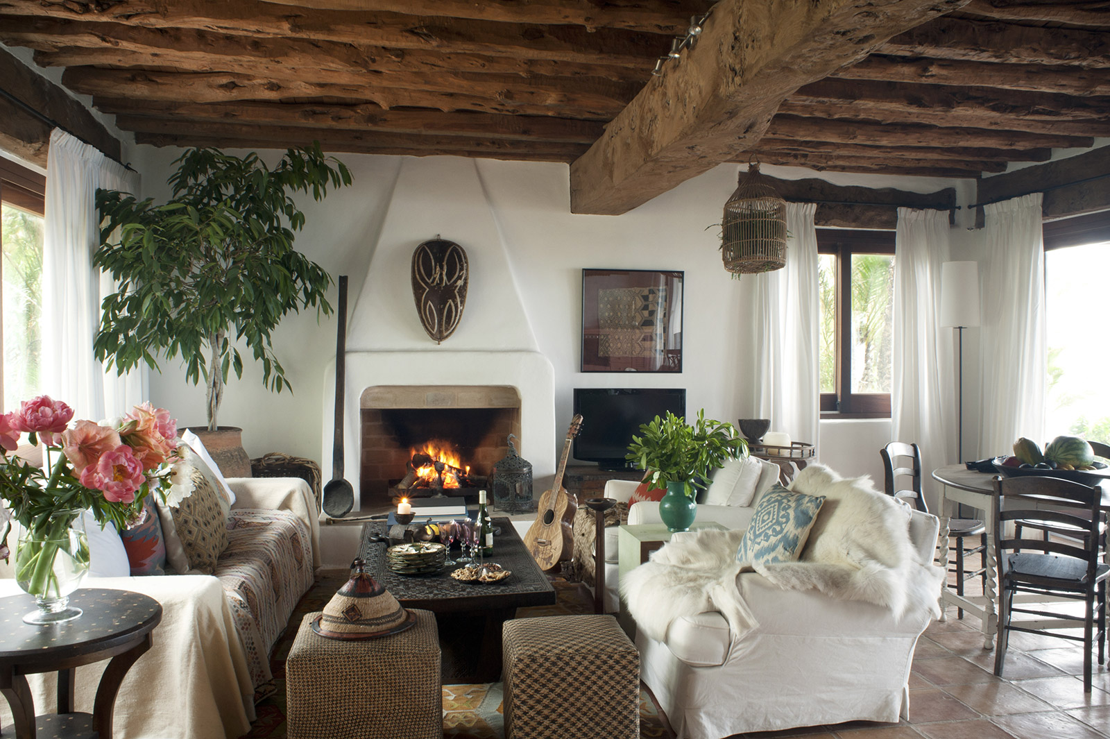 buena_vista-House-Living
