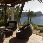 buena_vista-terrace