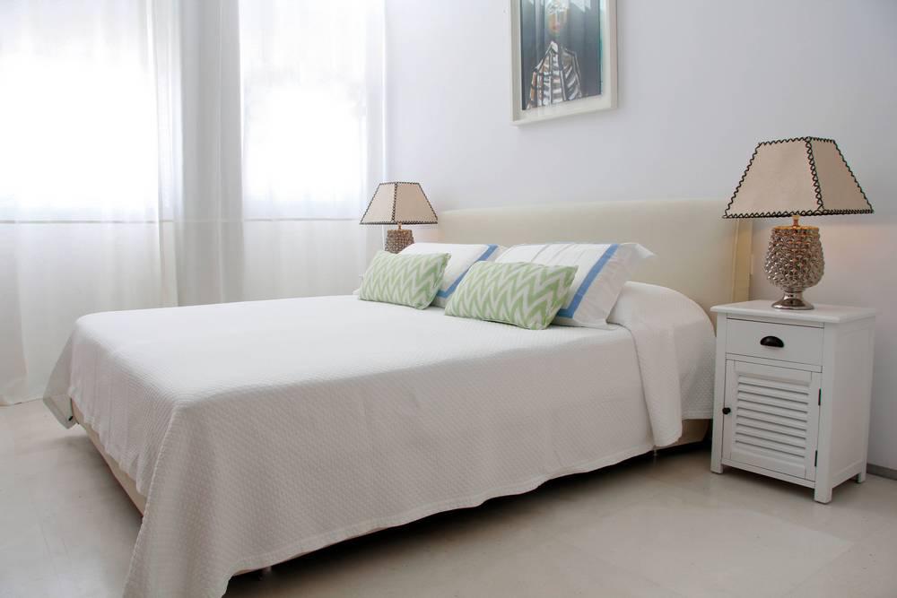 05-bedroompinÃÉa