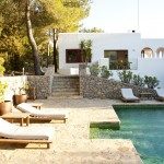 0villa luz -pool area (2)