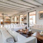 Casa Jumali 2019 (glissé(e)s) 10-1