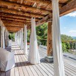 Casa Jumali 2019 (glissé(e)s) 24-1