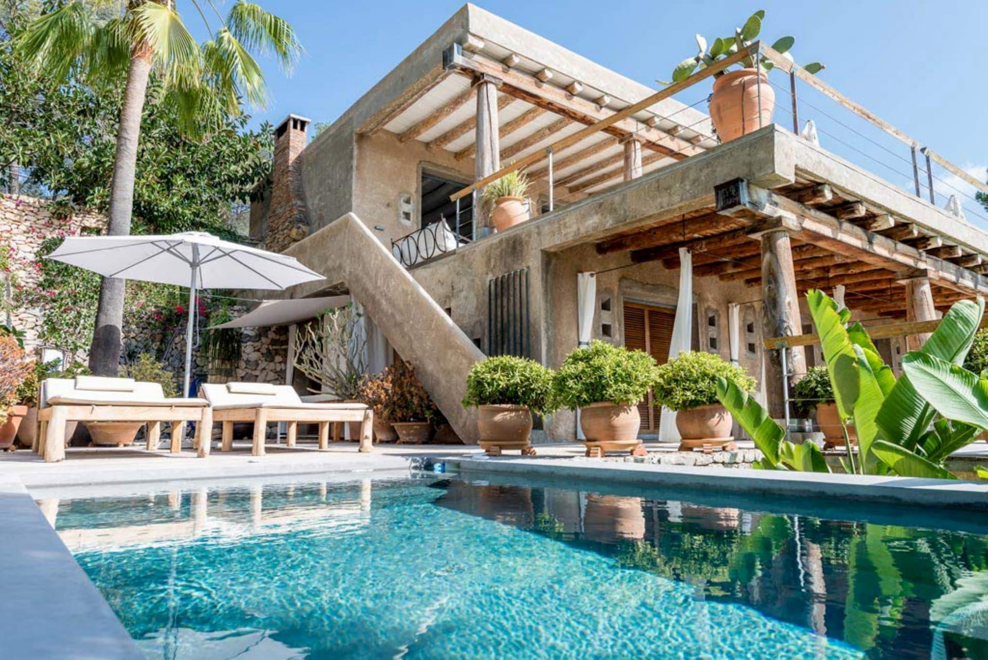 Casa Jumali 2019 (glissé(e)s) 27-1