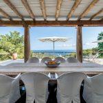 Casa Jumali 2019 (glissé(e)s) 7-1