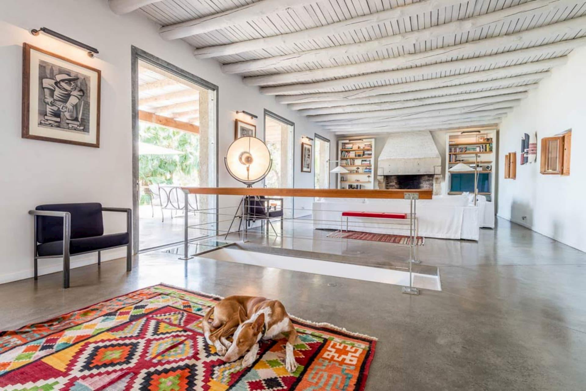 Casa Jumali 2019 (glissé(e)s) 9-1