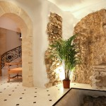 Palacio Bardaji © by fotoeichhorn.de (15)
