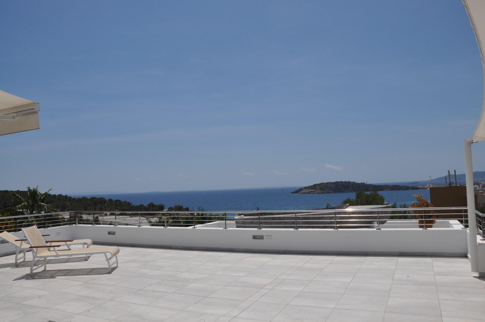 Terraza principal.3