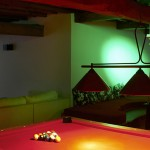The-Lizard-Lounge,-Games-Room,-and-cinema-1