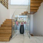 VILLA VALERIA - Main Hallway