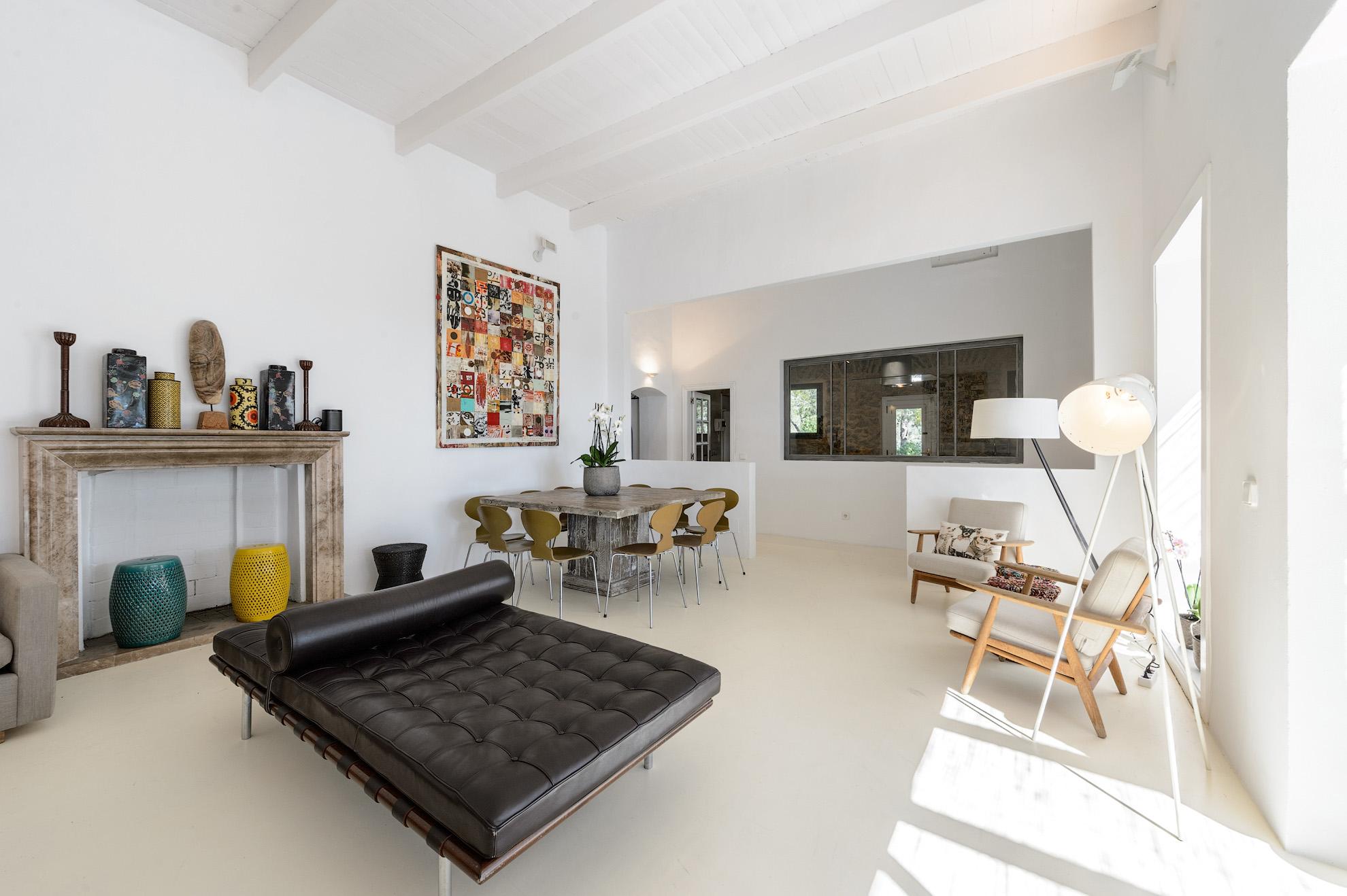 Villa Amistad_011