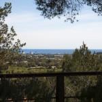 Villa Amistad_020