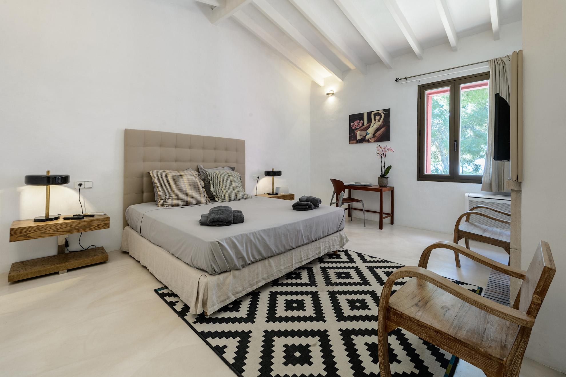 Villa Amistad_039