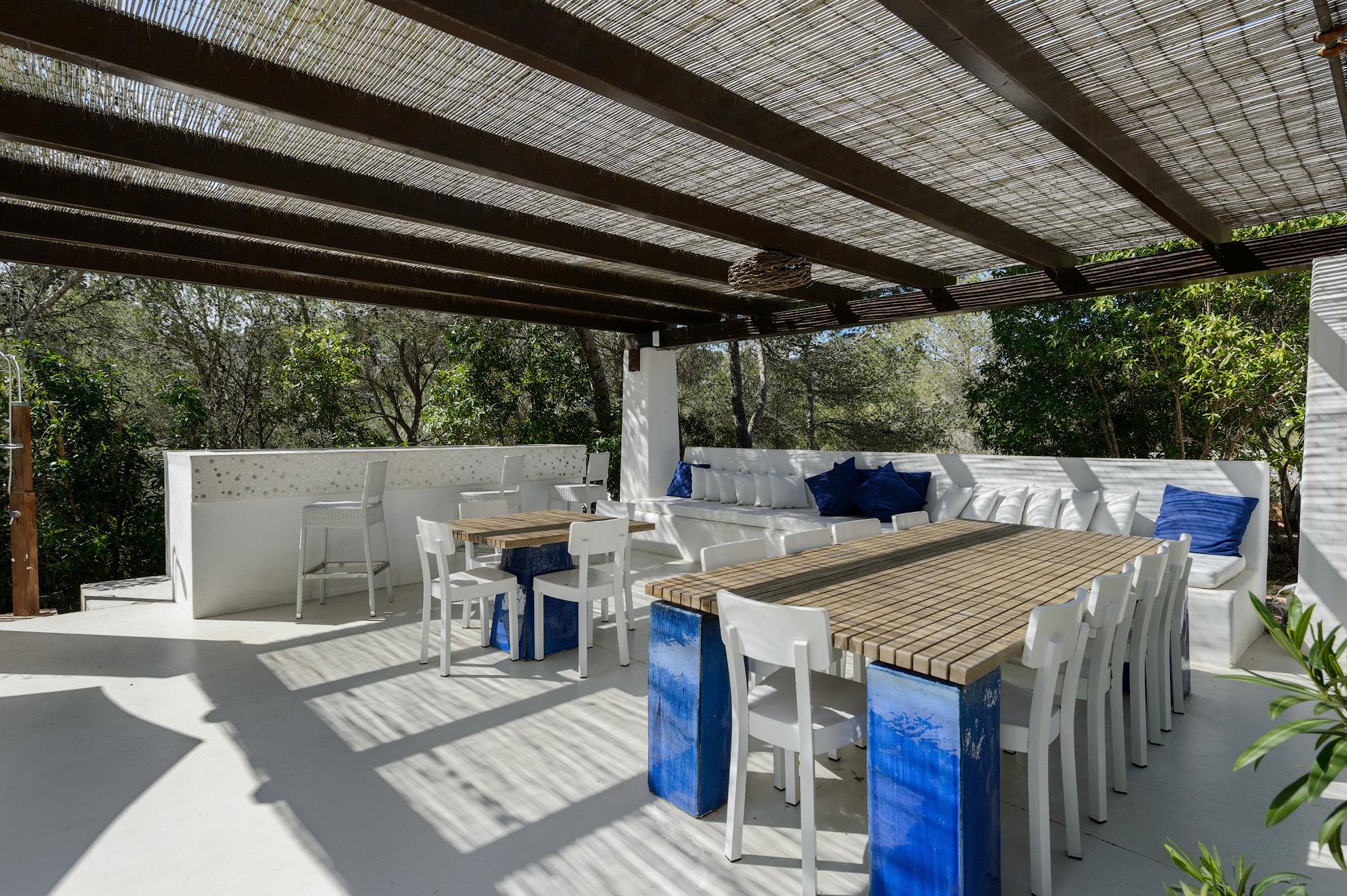 Villa Amistad_071