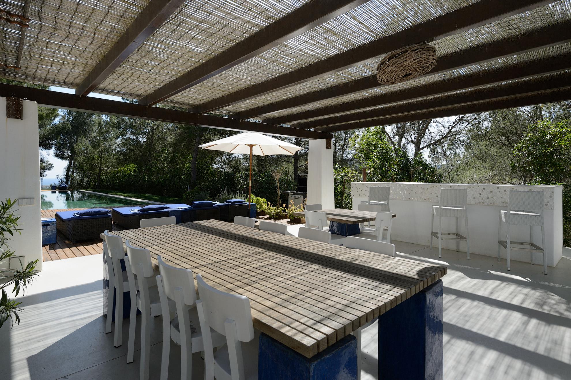 Villa Amistad_072