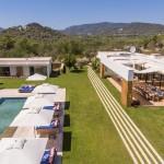 Villa-Na-Xica-4W1A8955
